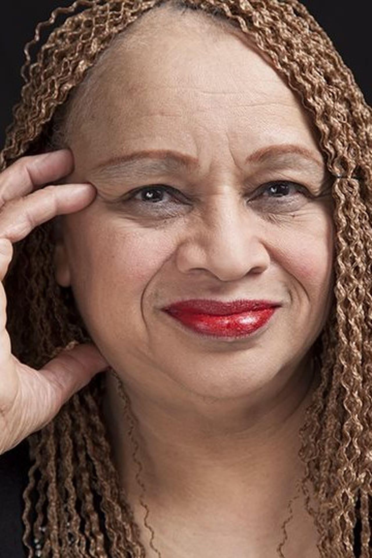 Beverly Bonner