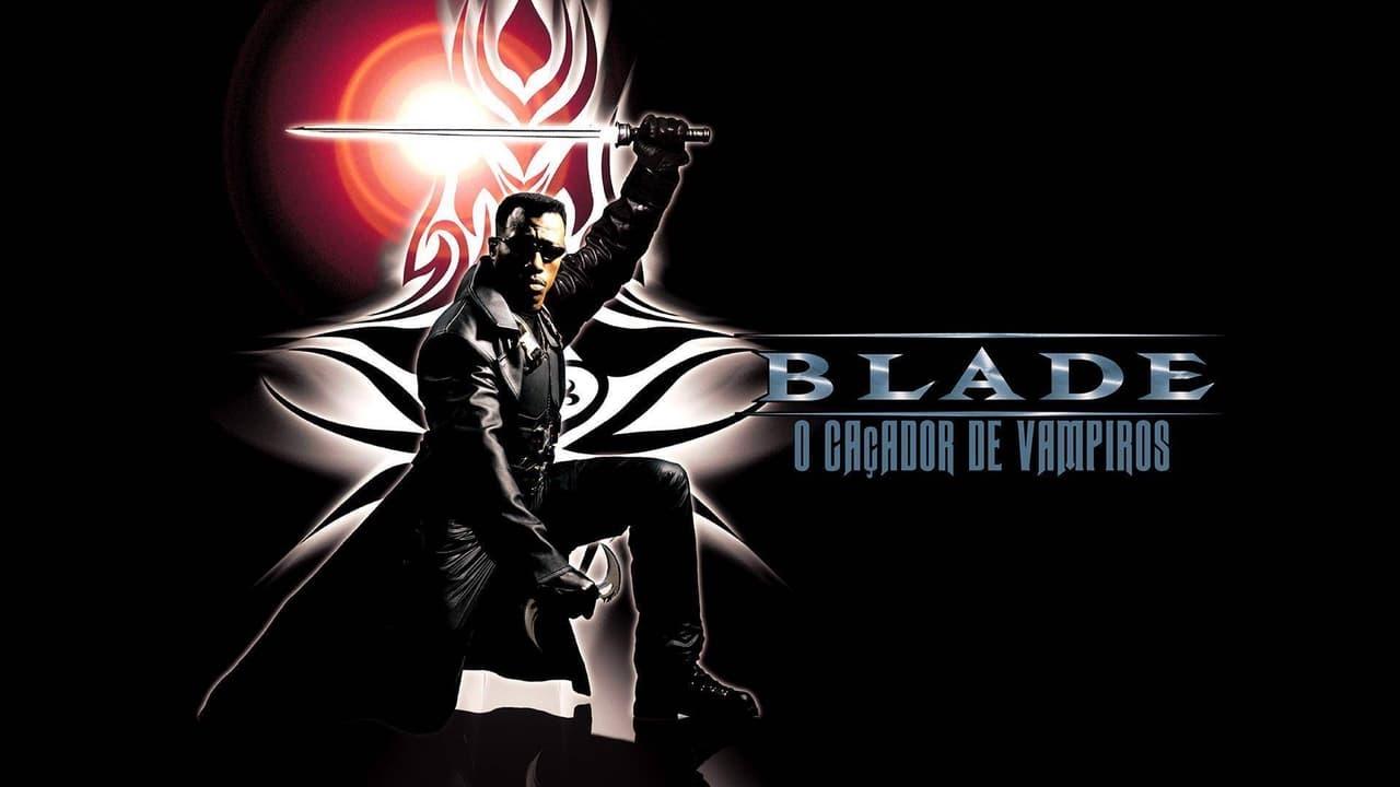 Blade 3