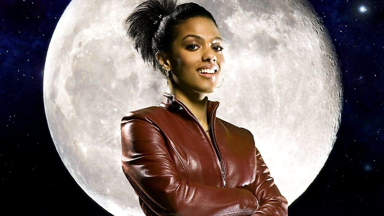 Doctor Who - Season 3 Episode 7 : 42