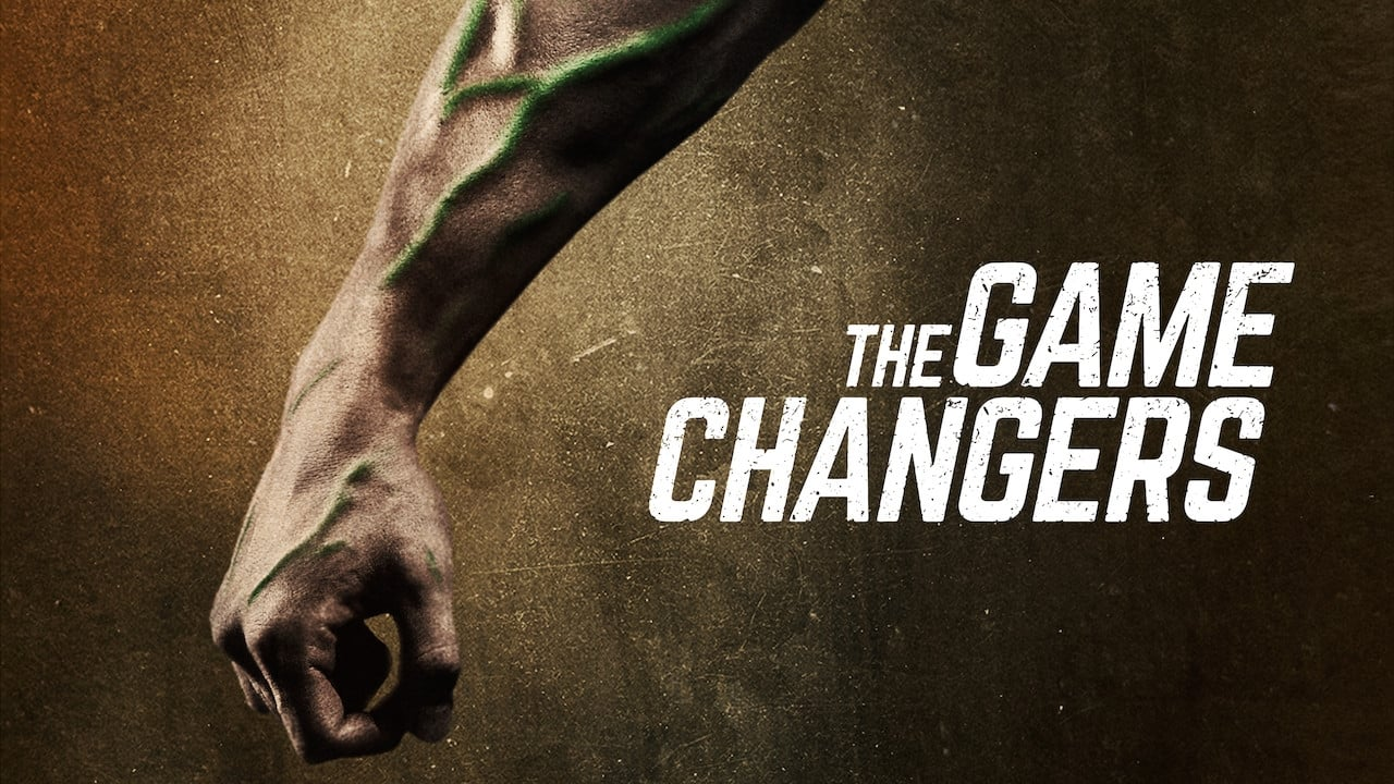 The Game Changers 3
