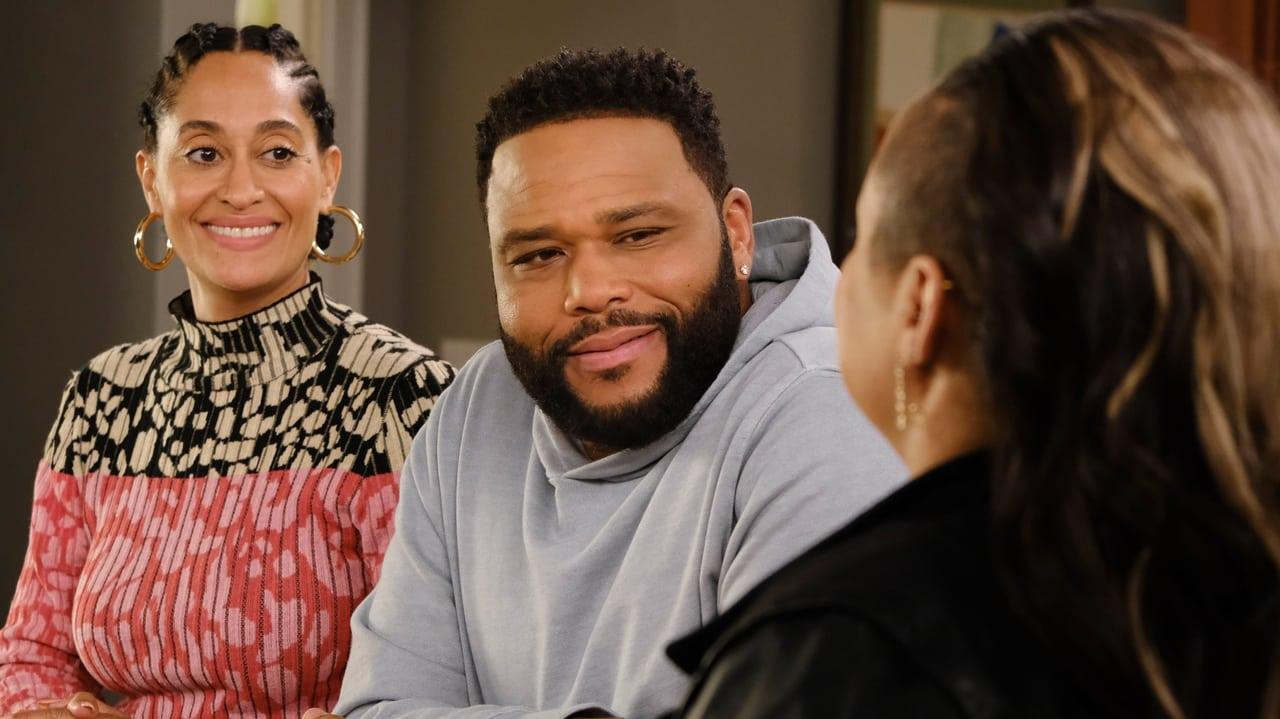 Watch black-ish Season 5 Episode 20 Online free