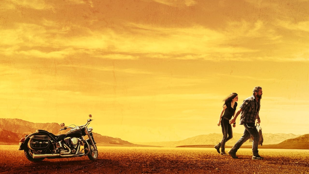 Blood Father 5