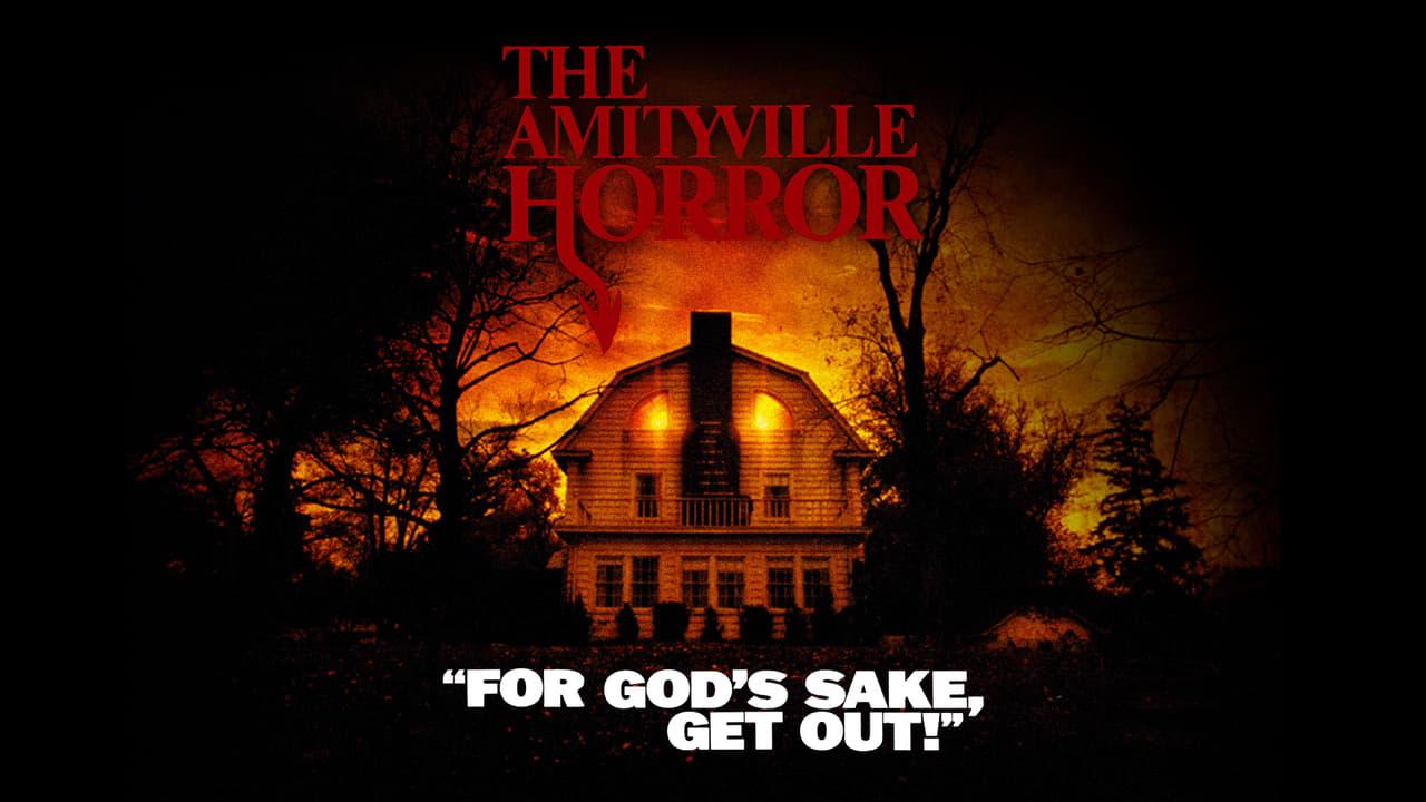 The Amityville Horror 4
