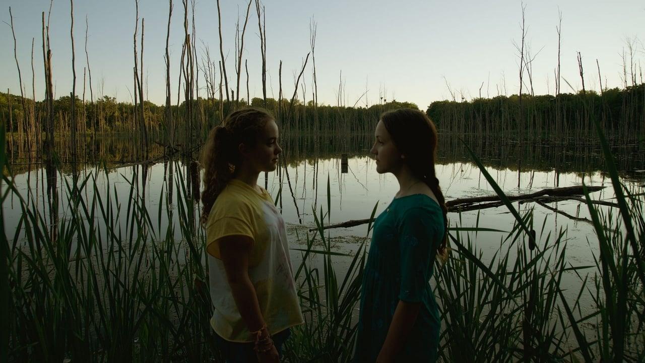 Porcupine Lake