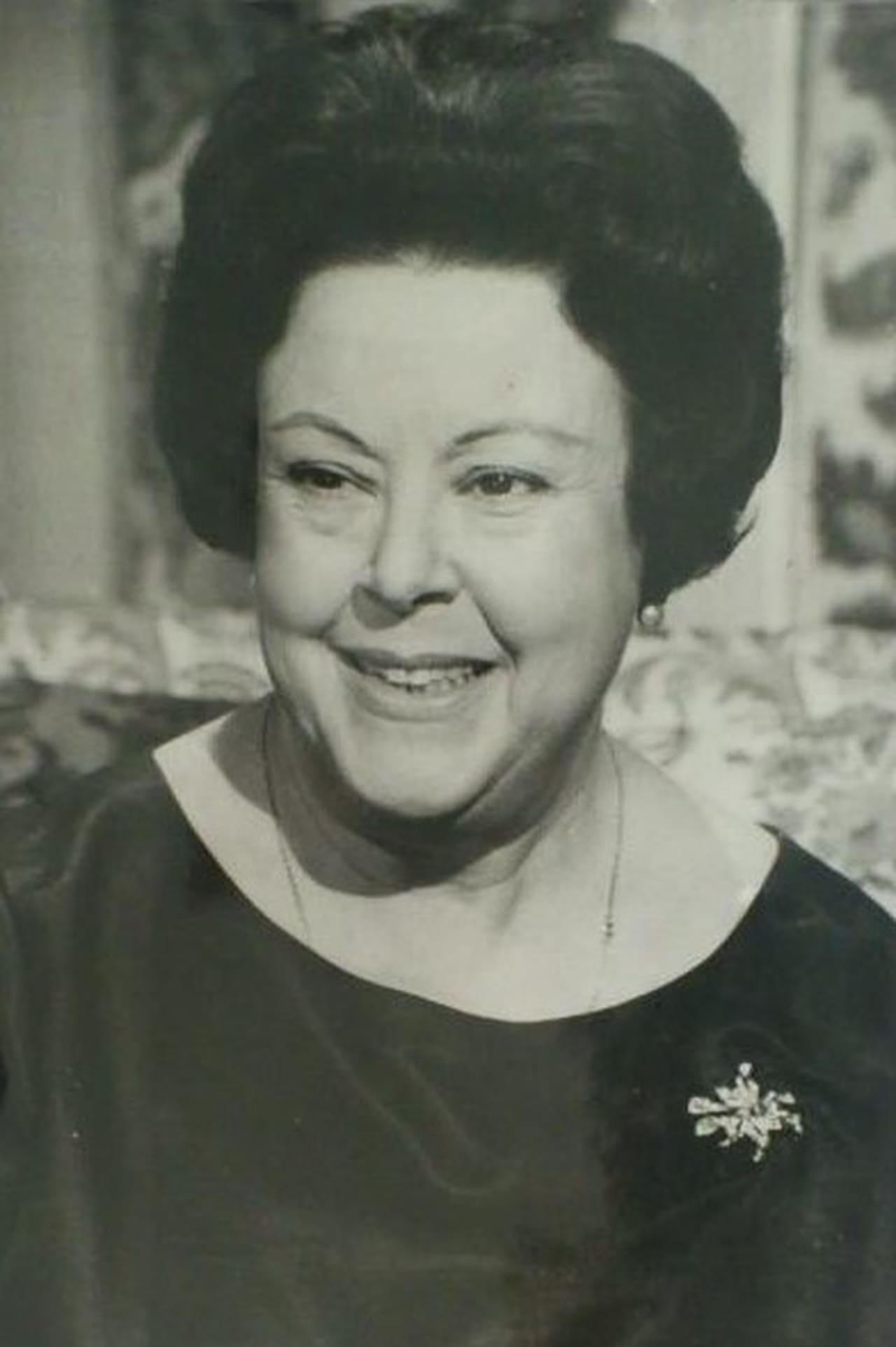 Pilar Gómez Ferrer