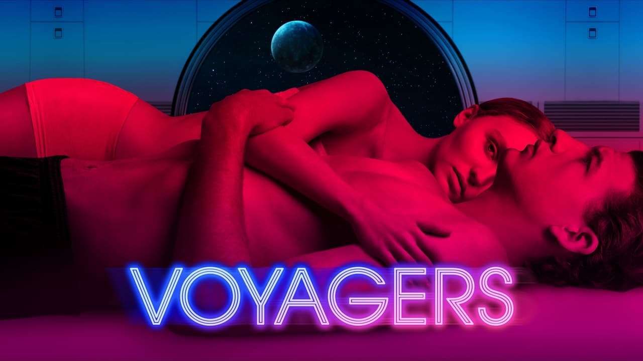 Voyagers 1