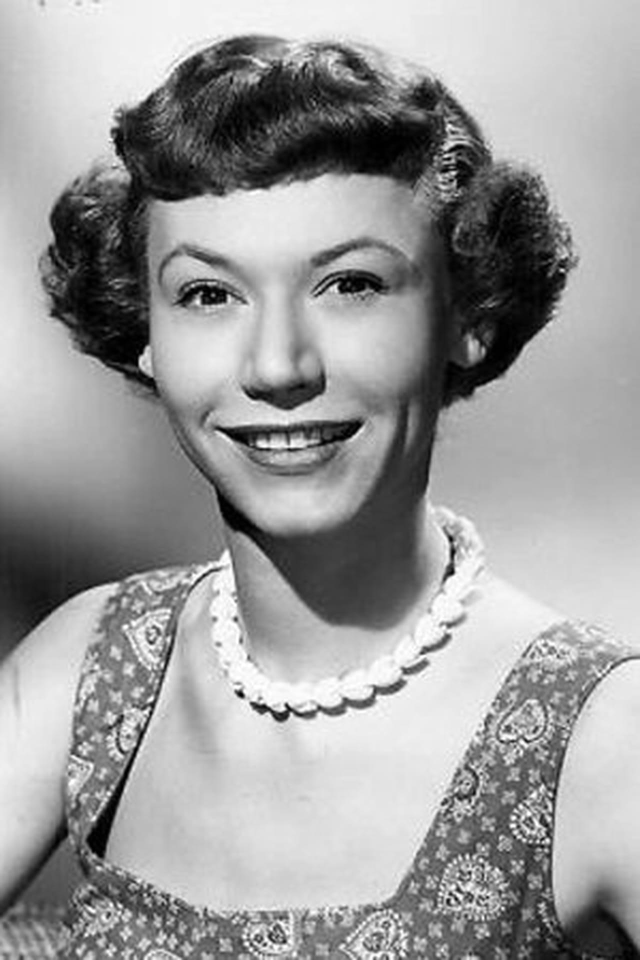 Beverly Wills