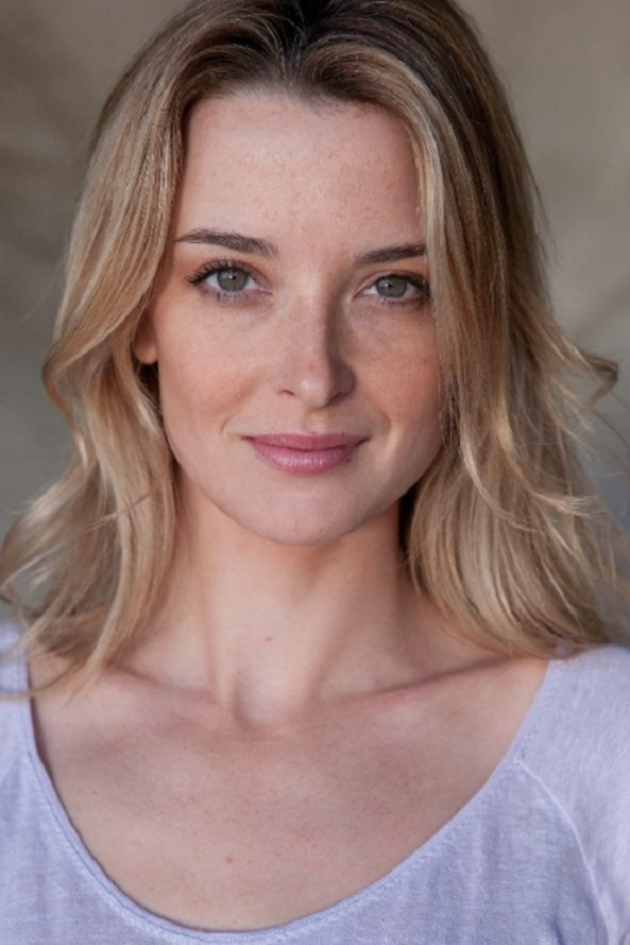 Emily Baldoni is