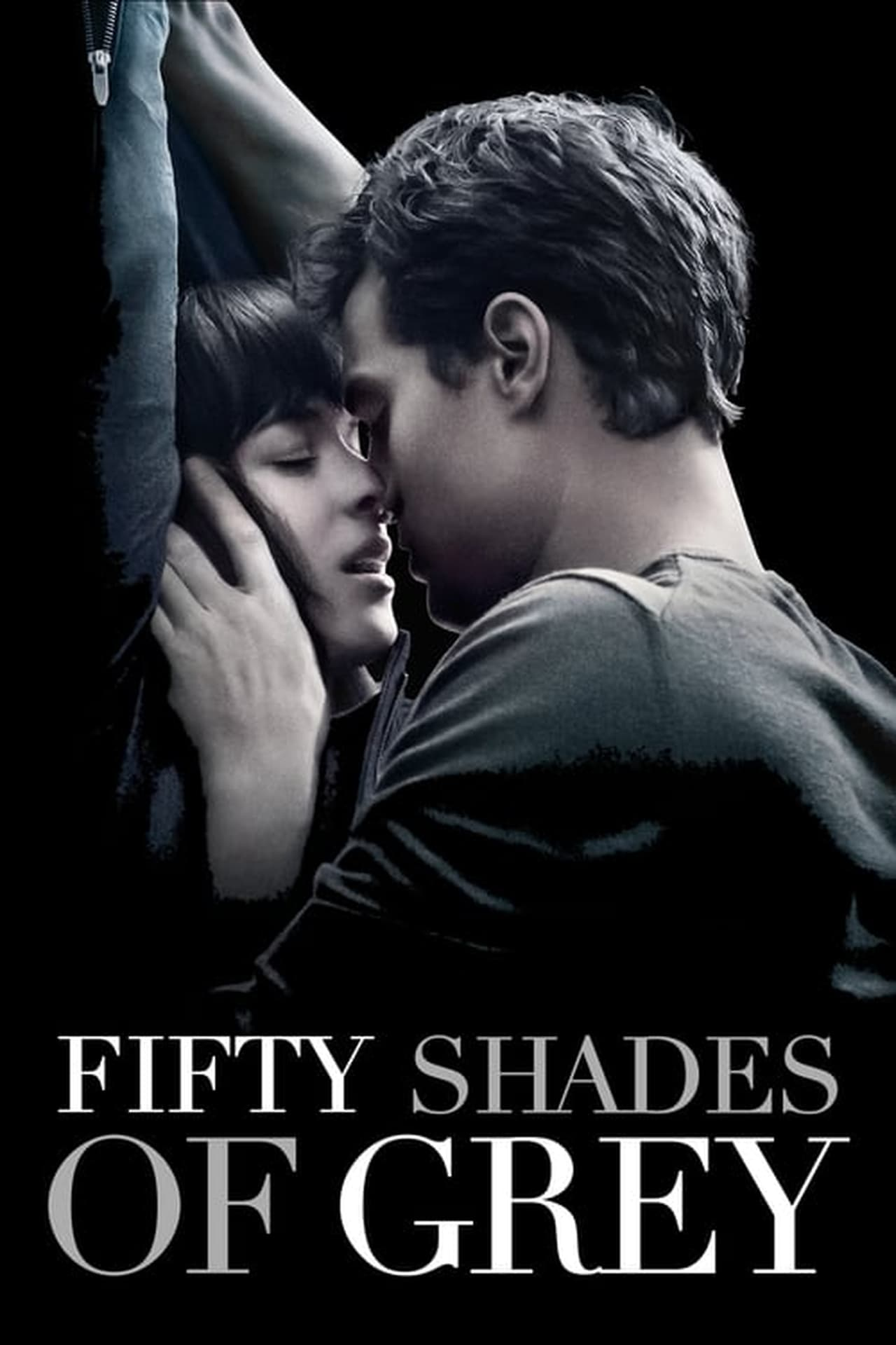 Full Free Watch Fifty Shades of Grey (2015) Movie at on