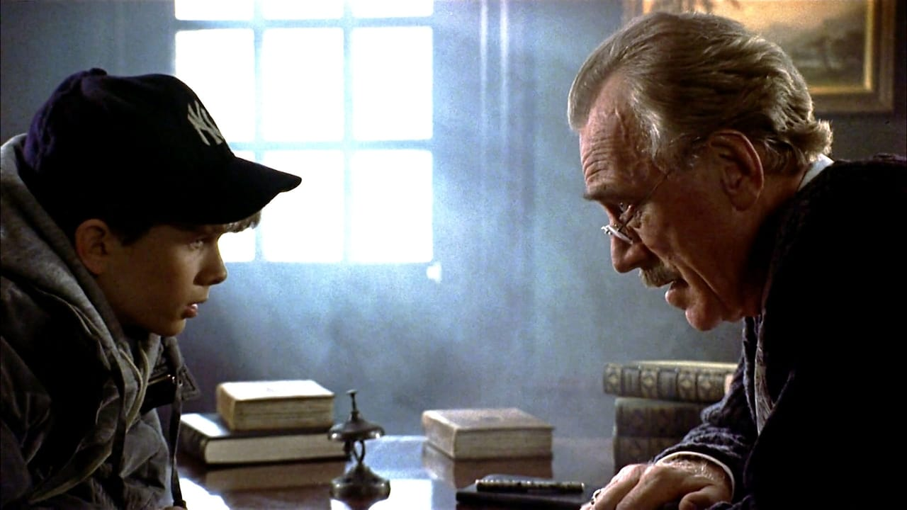 needful things in einer kleinen stadt film 1993