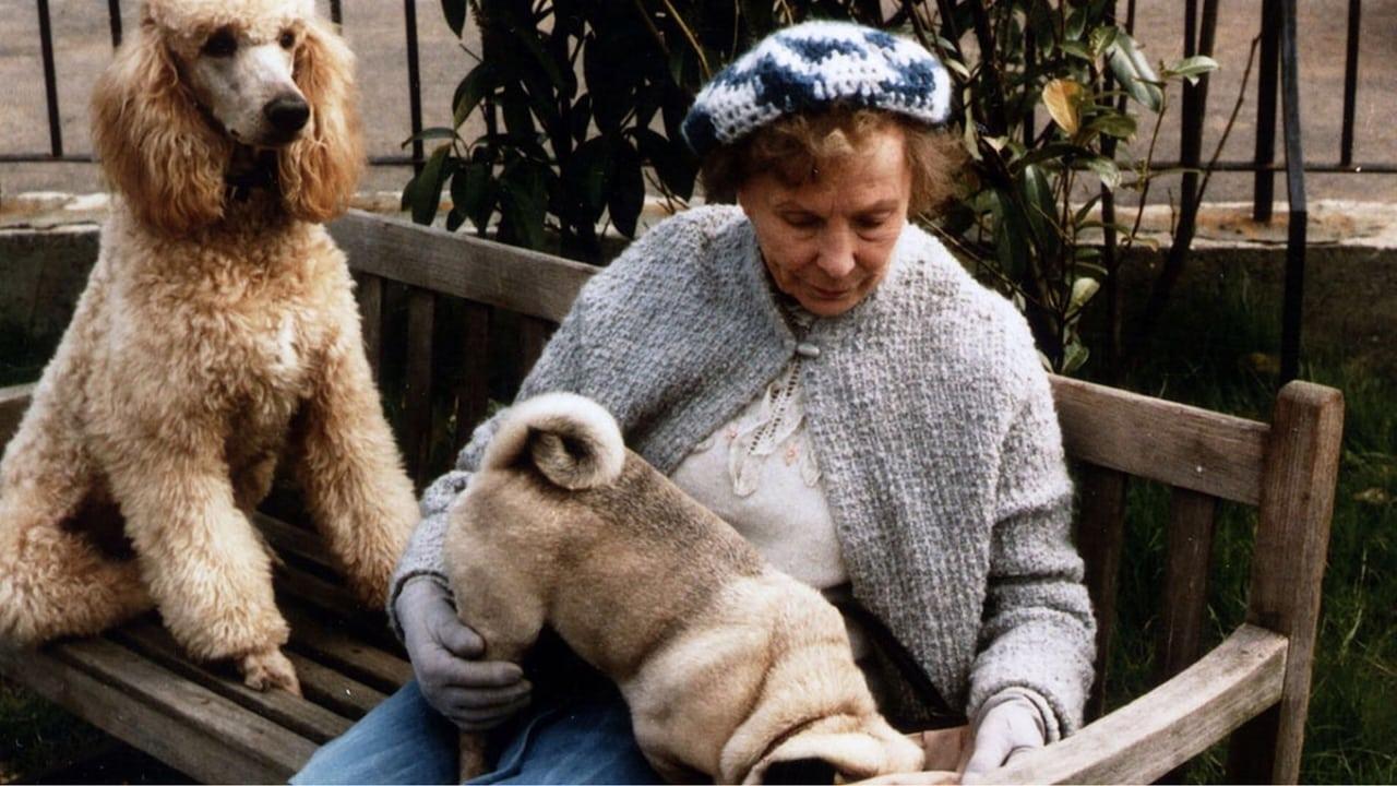 EastEnders Season 2 Episode 46 : Tue 10 June, 1986