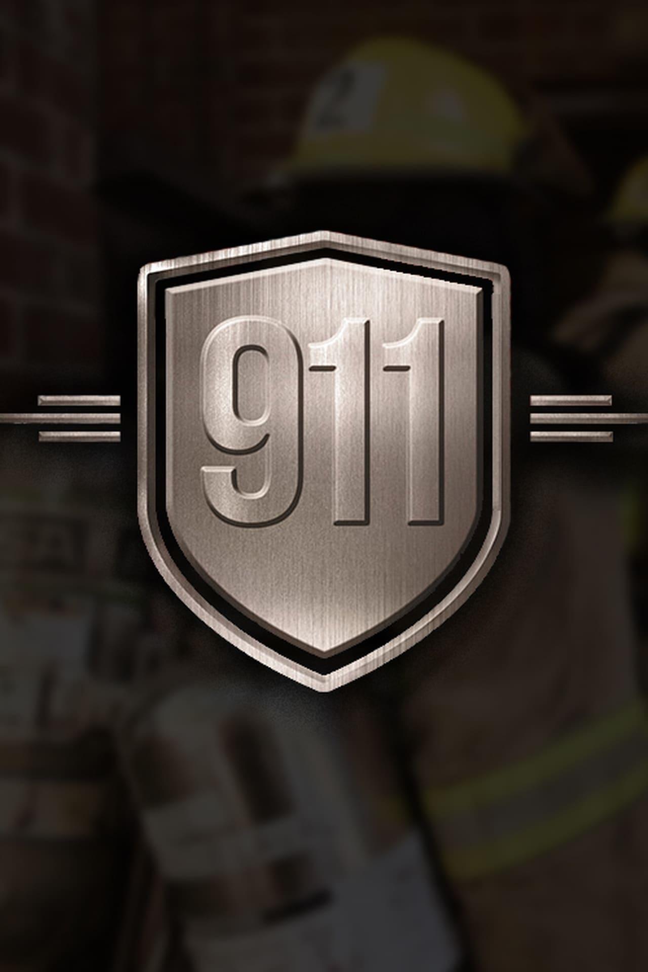 911 (2015)