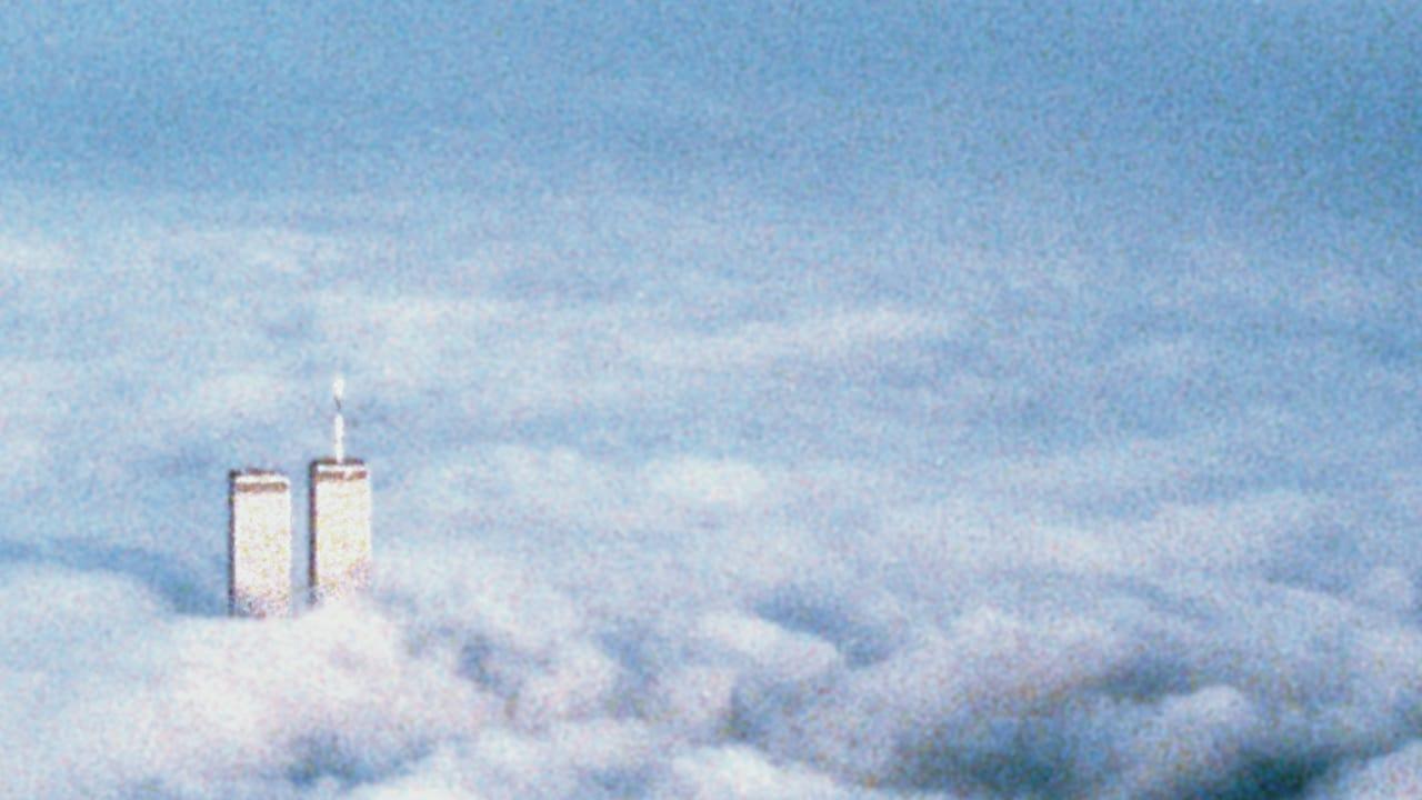 cover-¿Qué pasó el 11 de Septiembre?