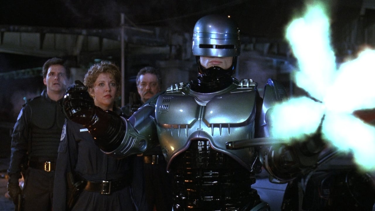 cover-RoboCop 3