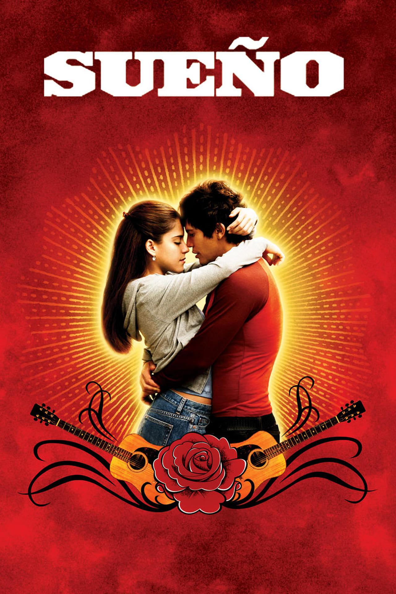 Sueno (2005)