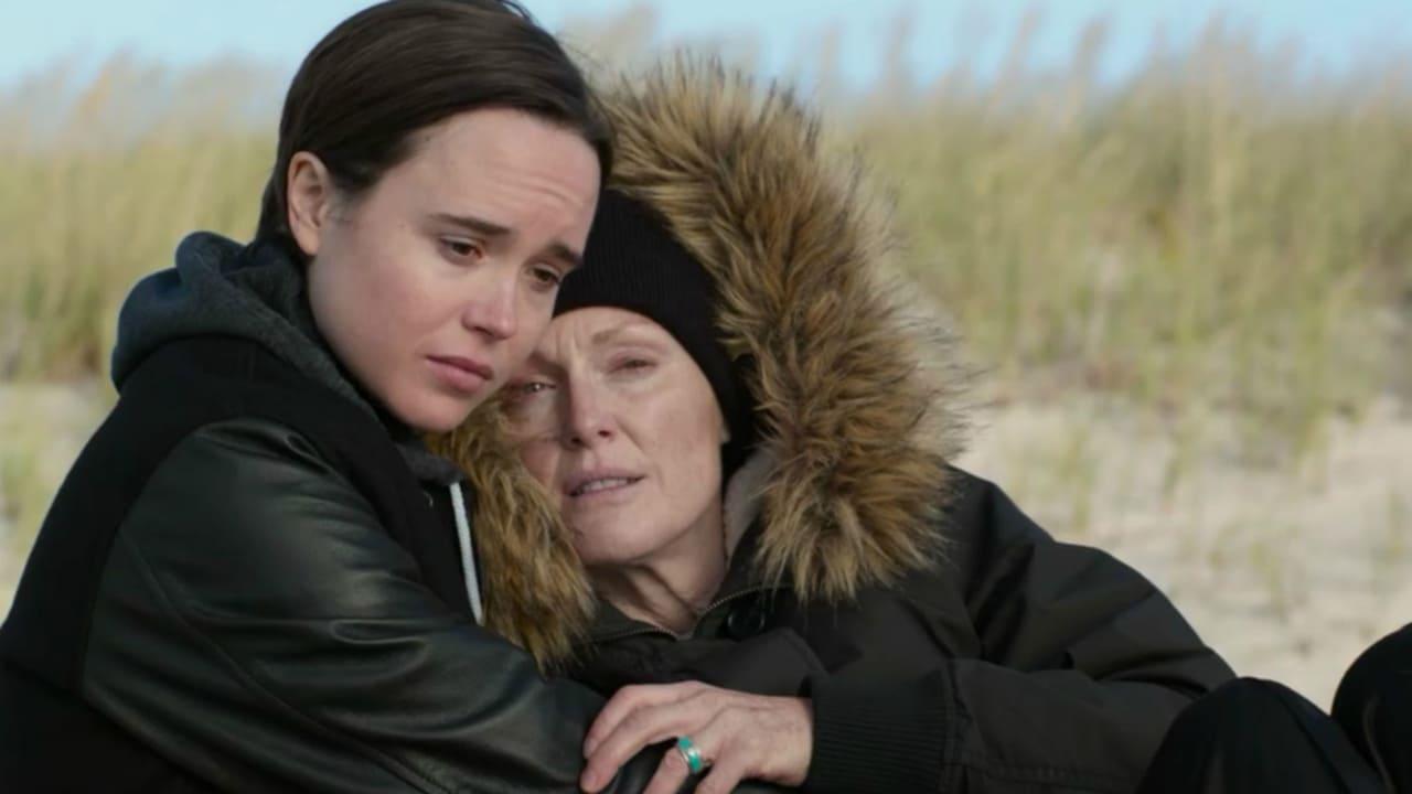 Film lesbienne complet-8375