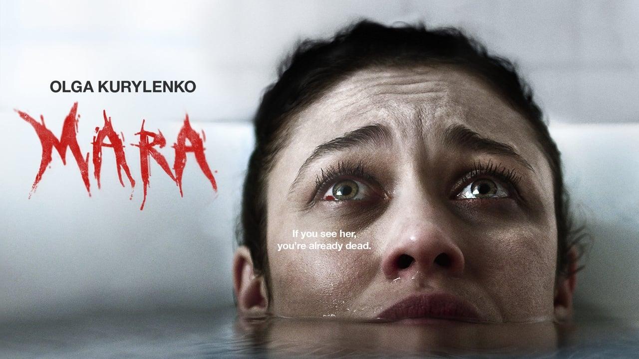 cover-Mara