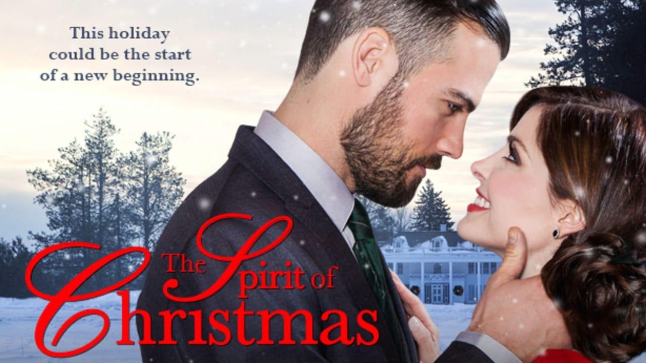 The Spirit of Christmas 5