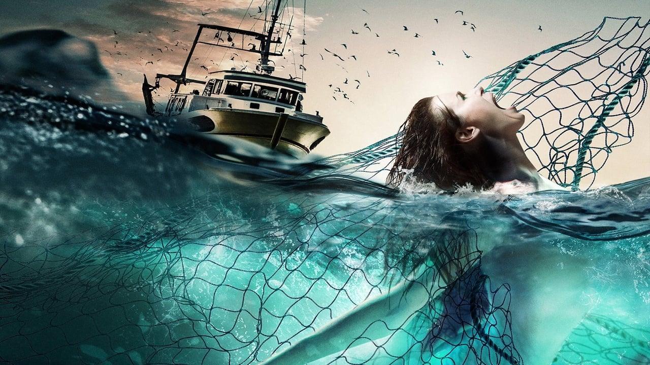 Mermaid Down 2