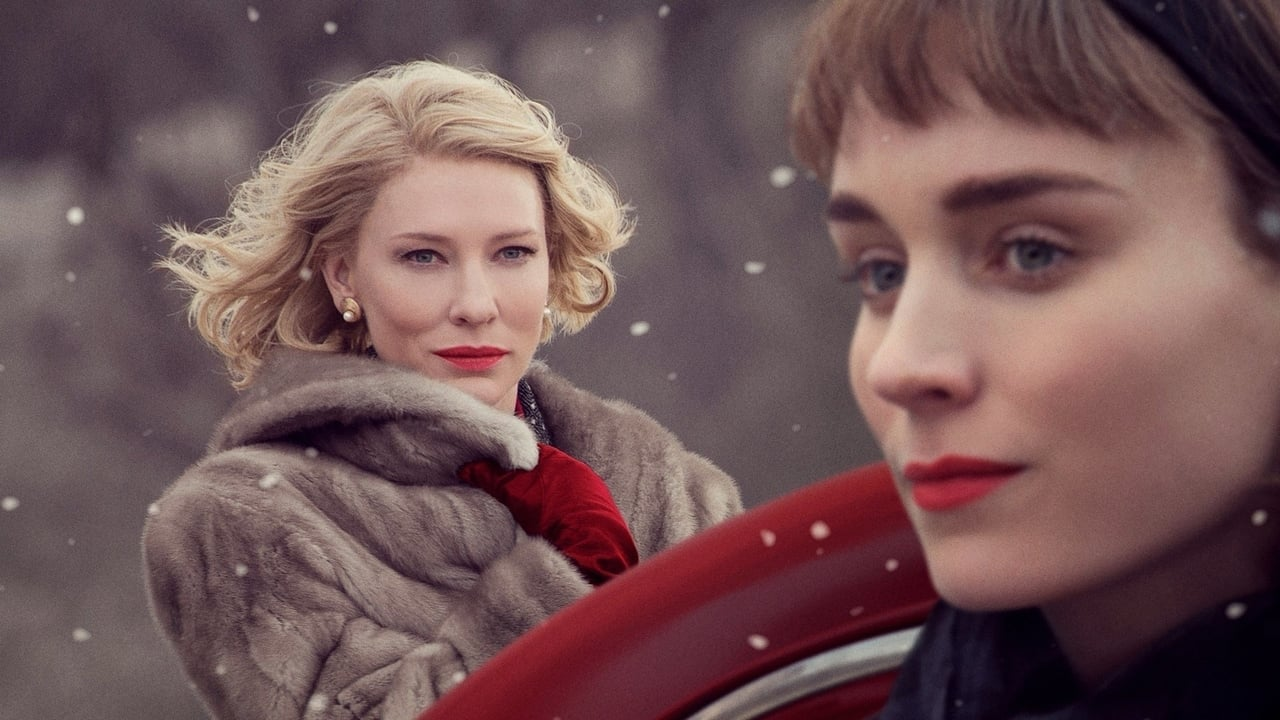 Carol 1