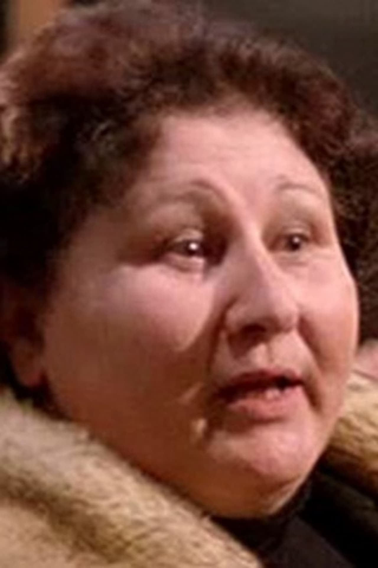 Nicolina Papetti