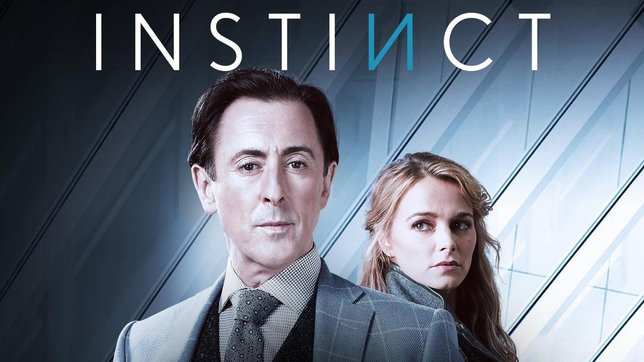 cover-Instinct