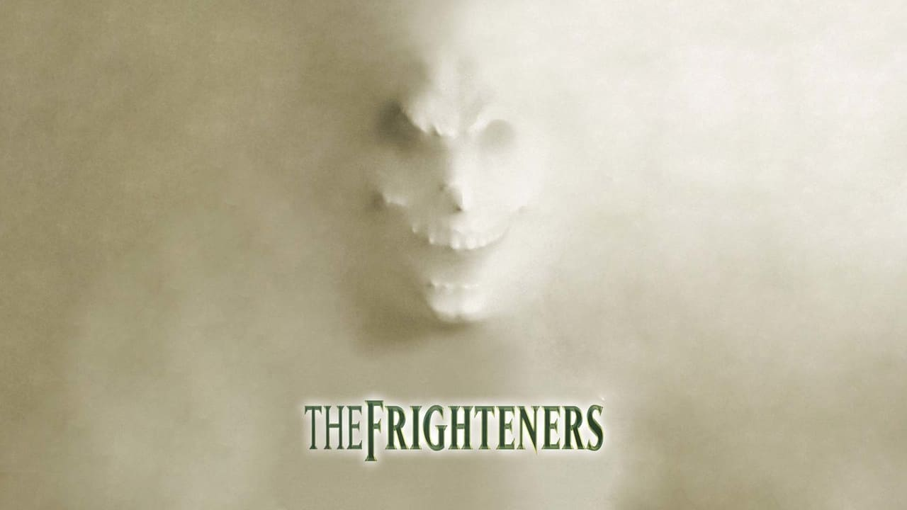 The Frighteners 2