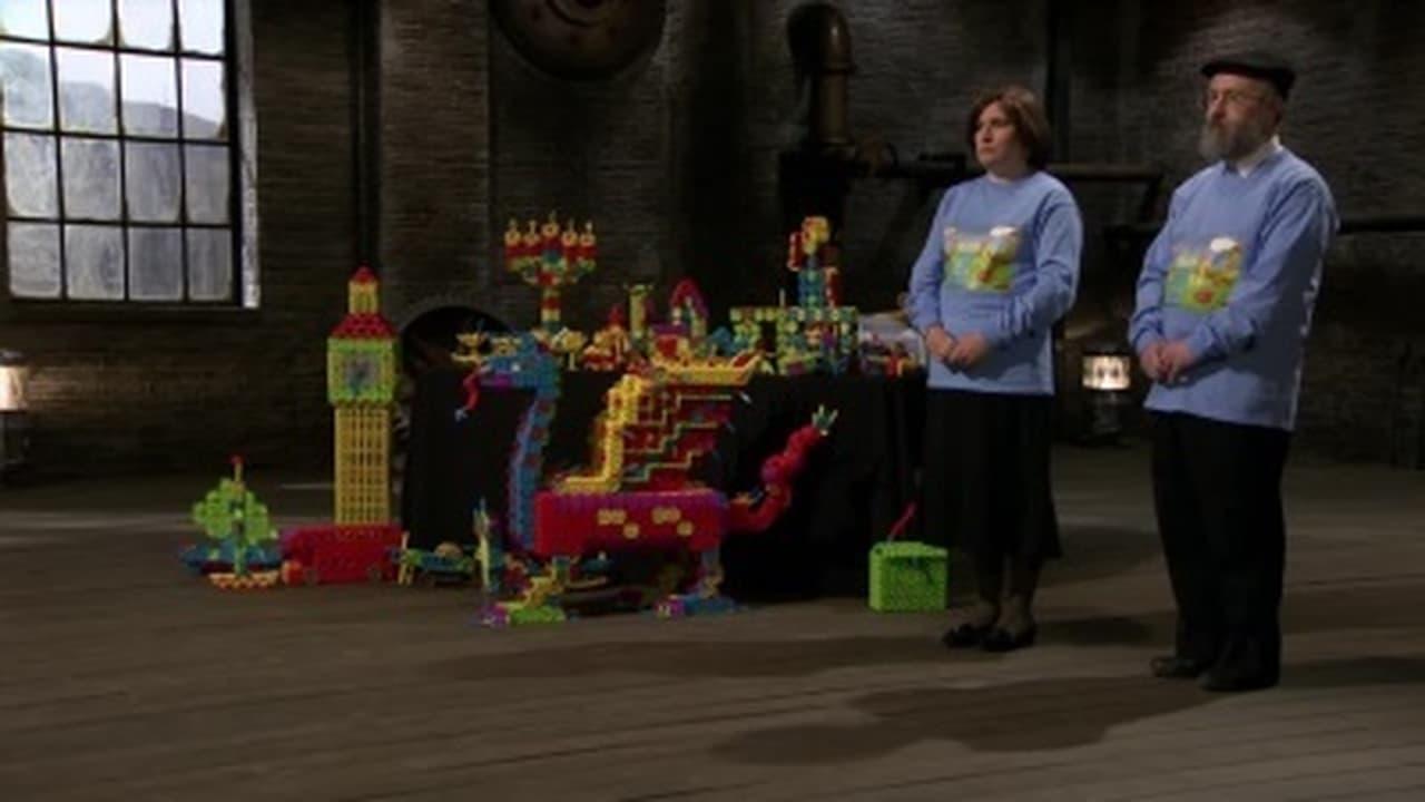Dragons' Den - Season 11 Episode 1 : Episode 1