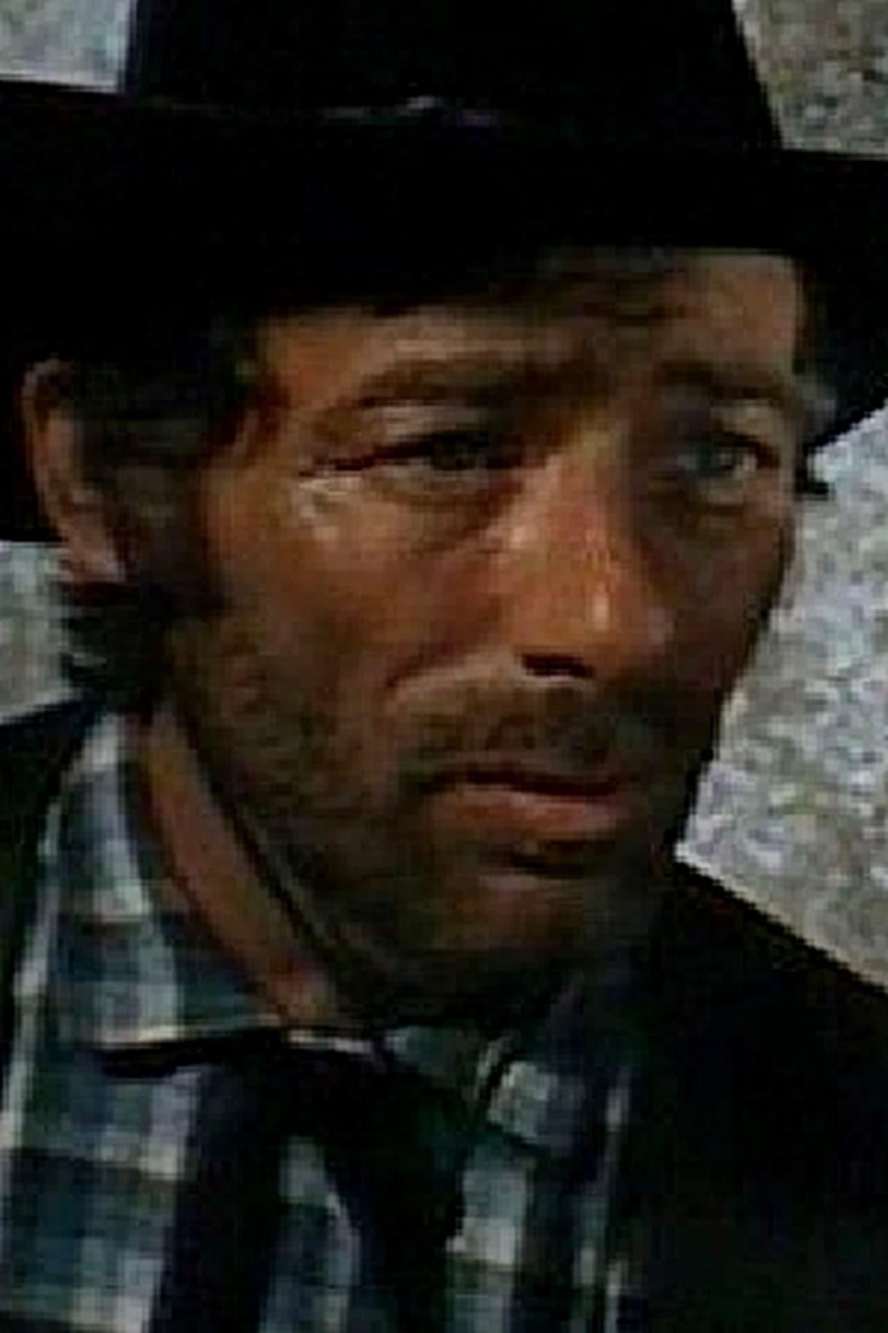 Luigi Ciavarro