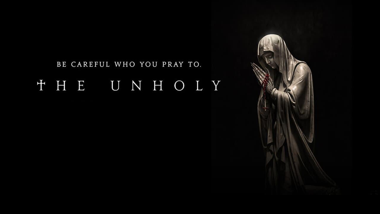 The Unholy 5