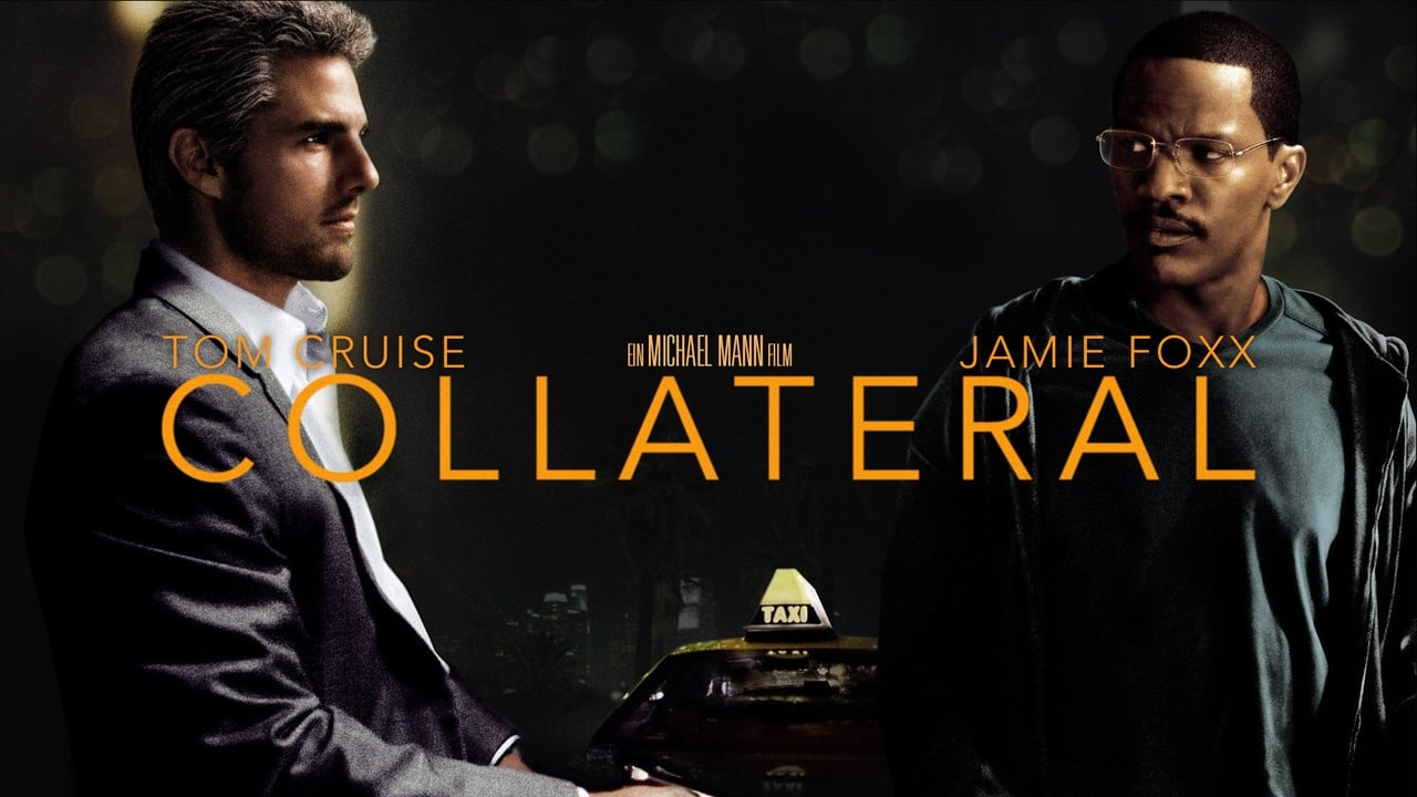 Collateral 1