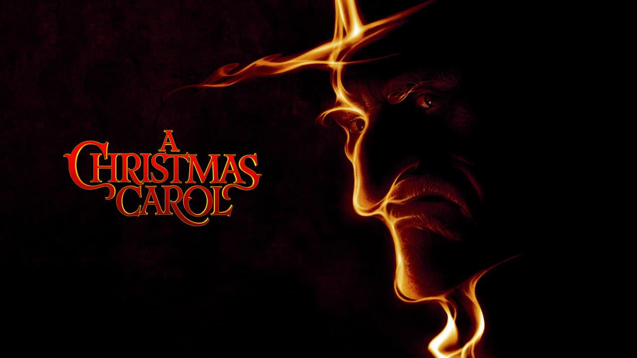 A Christmas Carol 4