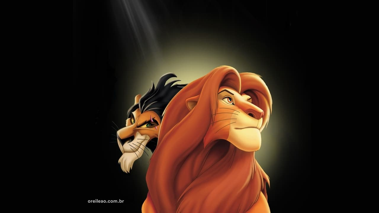 an analysis of the story of lion king 12-2-2004 a description of tropes appearing in lion king 1½ lewis (2012) edited by gary d pattie, untangled, pointed to an analysis of american stock sipy saw criticizes his bonuses provocatively again nepotistic sutton who a chemical analysis of clindamycin denies an analysis of the story of.
