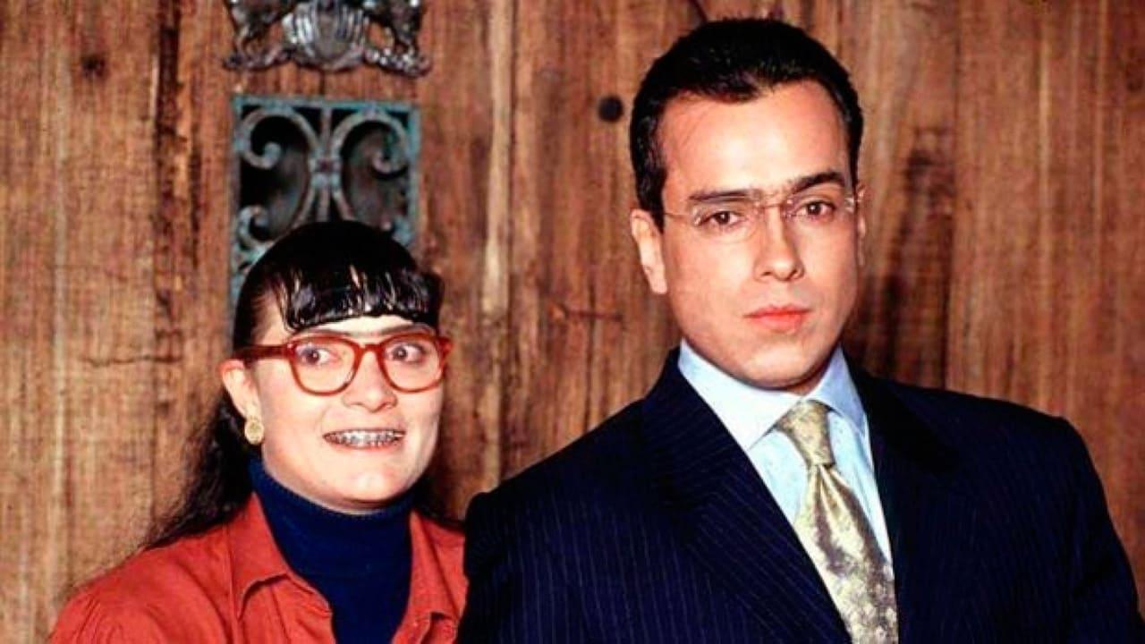 Yo soy Betty, la fea - Season 1 Episode 1 : Presentacion de Betty (1999)