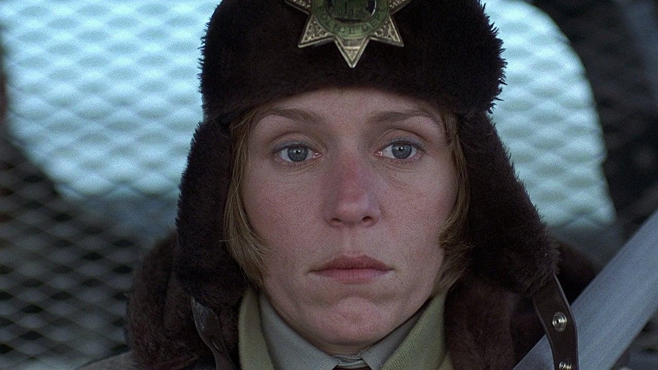 cover-Fargo
