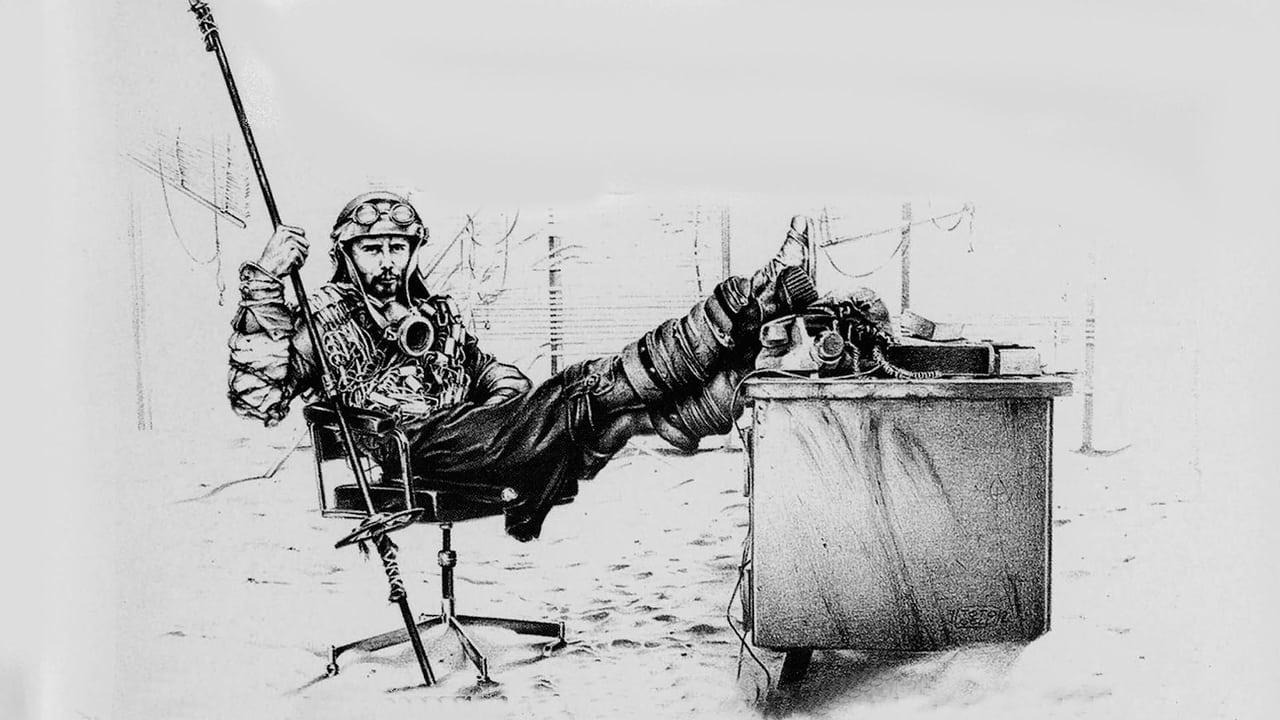 Der Letzte Kampf 1983