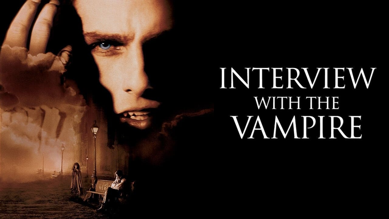Interview with the Vampire 4