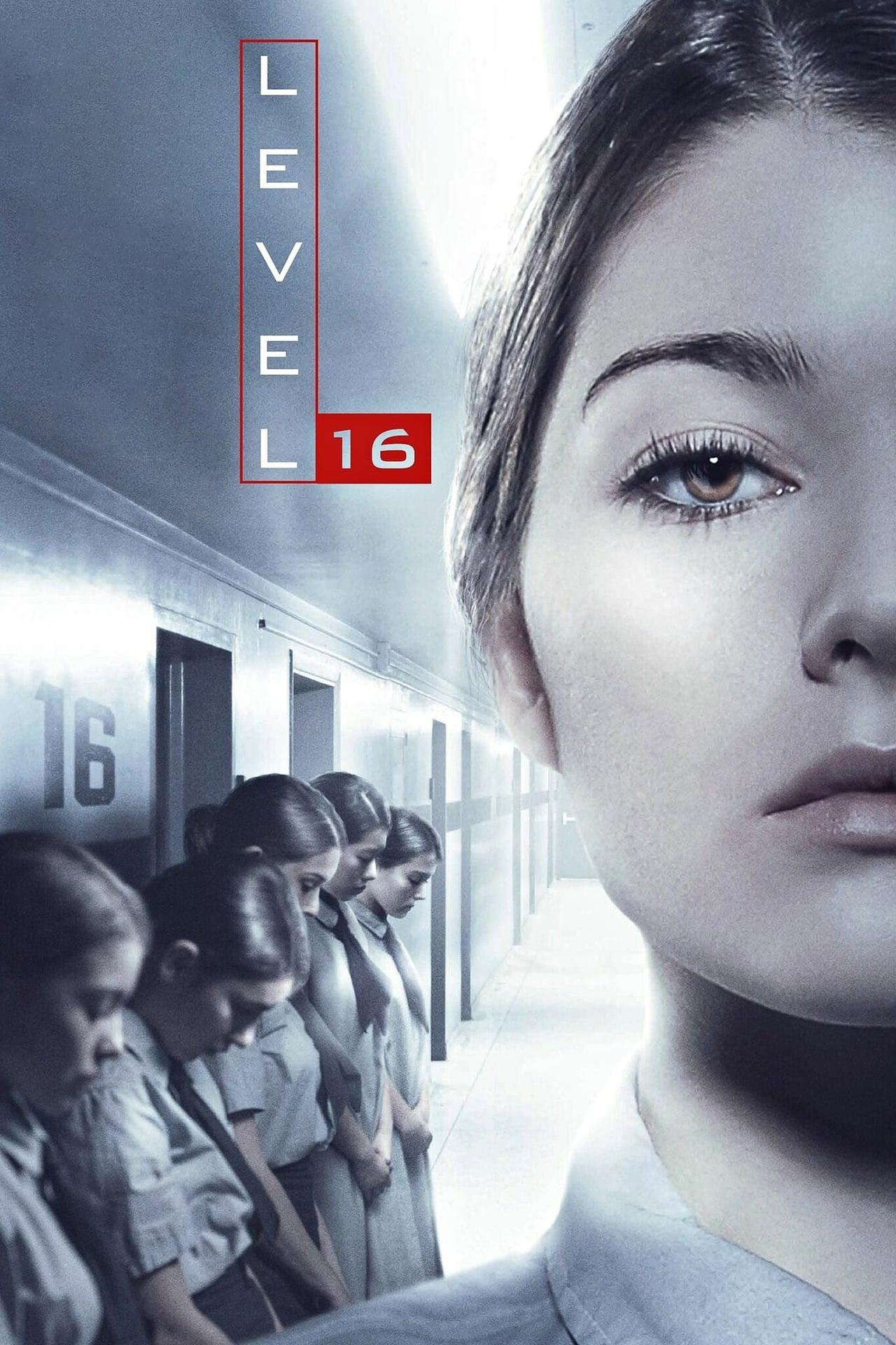 Level 16 image