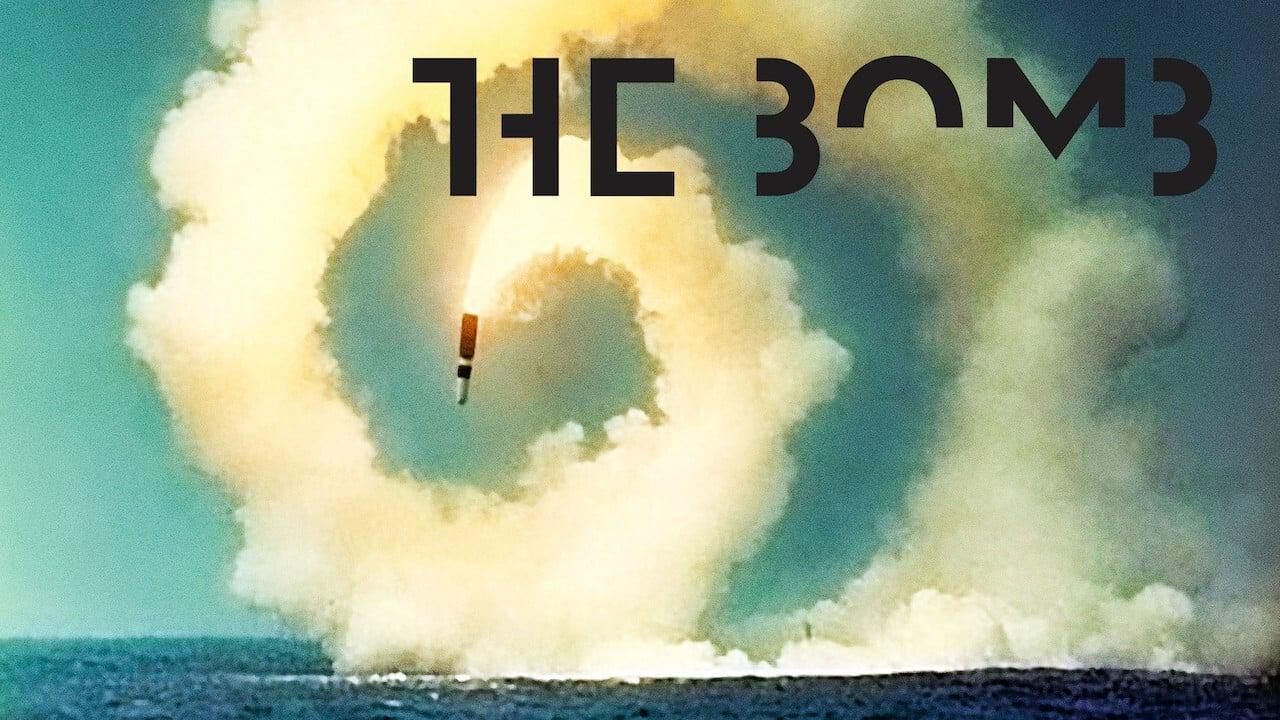 The Bomb 2