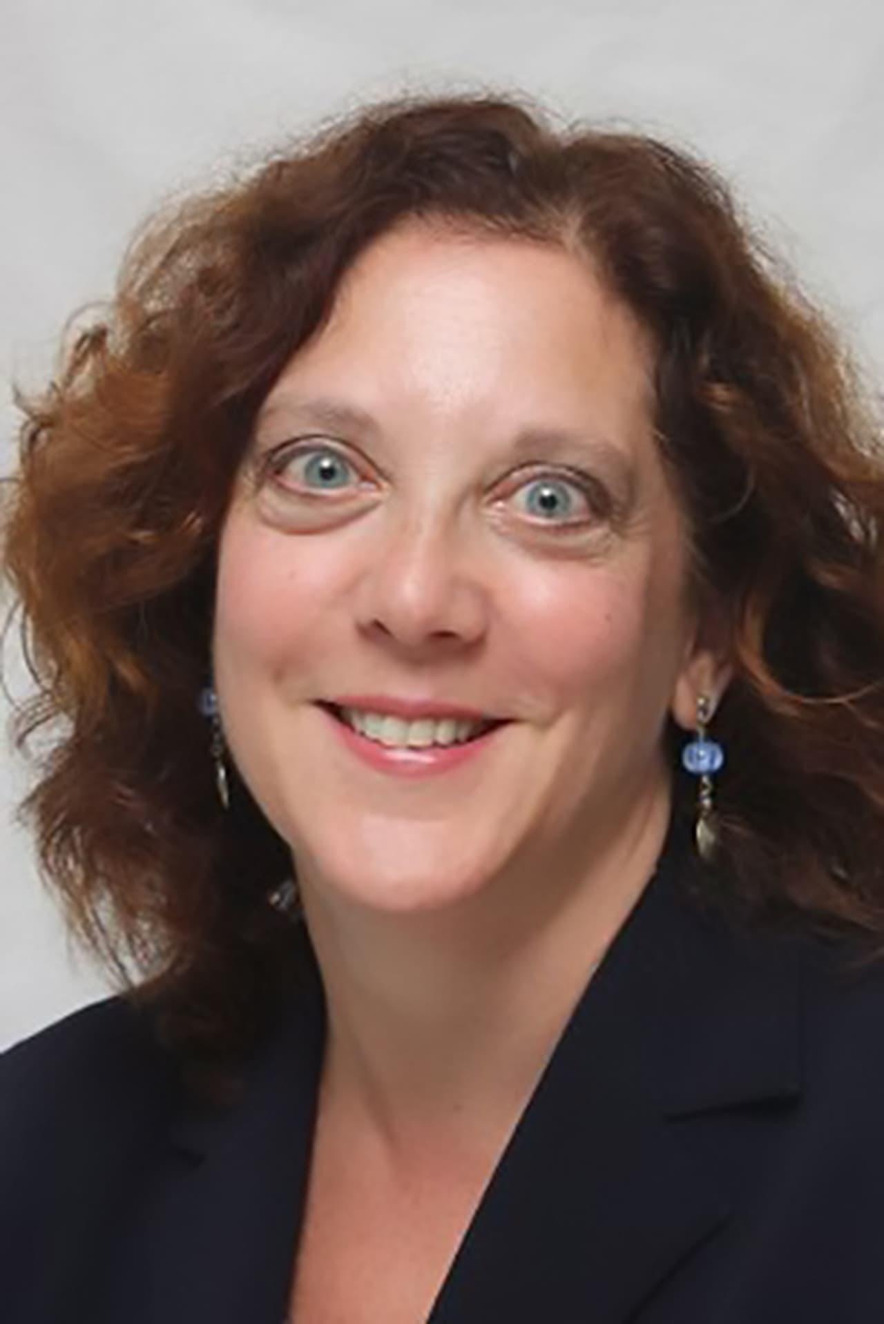 Carolyn DeMirjian