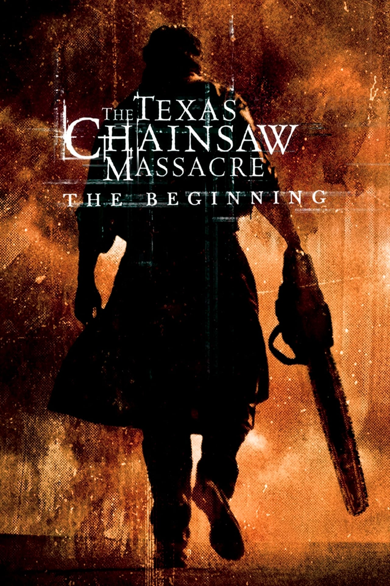 Texas Chainsaw Massacre The Beginning Stream