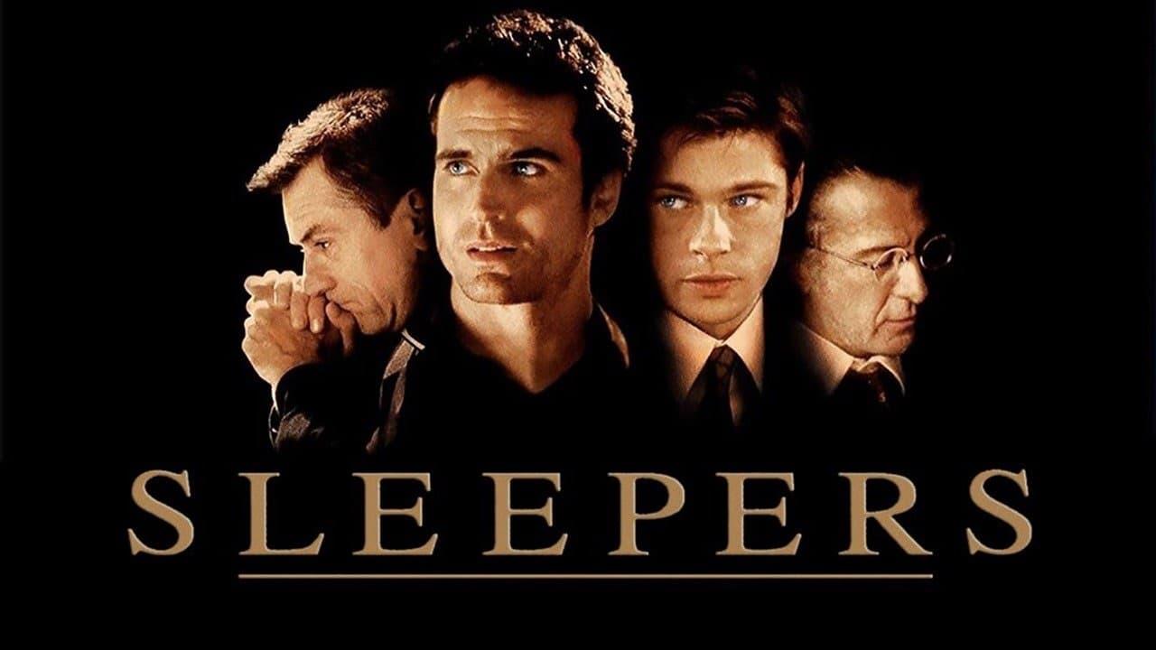Sleepers 4