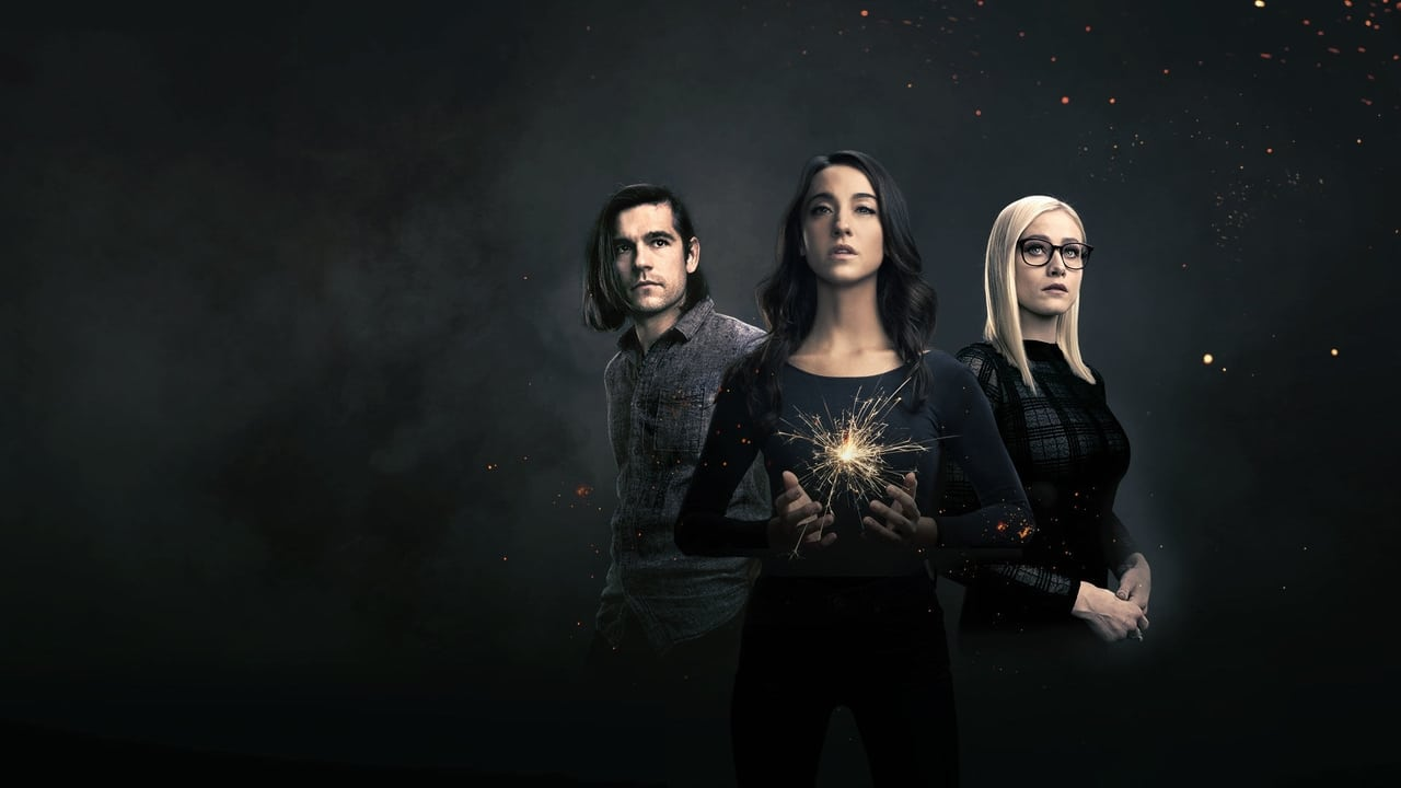 The Magicians - S04E06 | Bunny Series