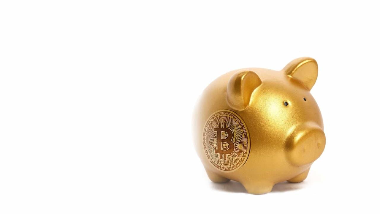 Banco ou Bitcoin (2016) Online