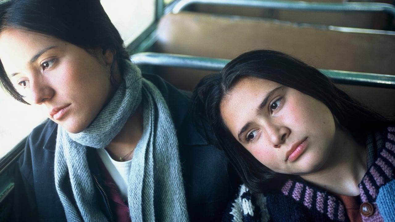 Maria voll der Gnade (2004)
