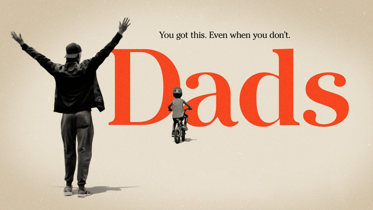 cover-Dads