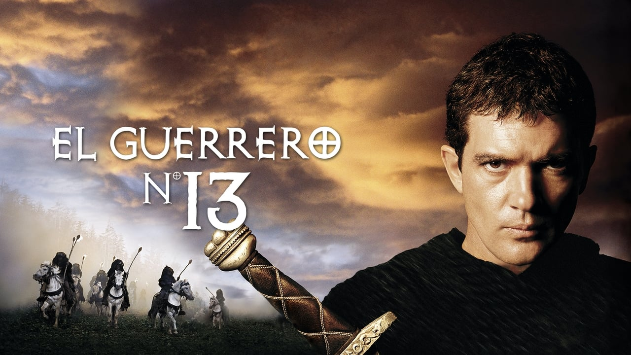 The 13th Warrior 3