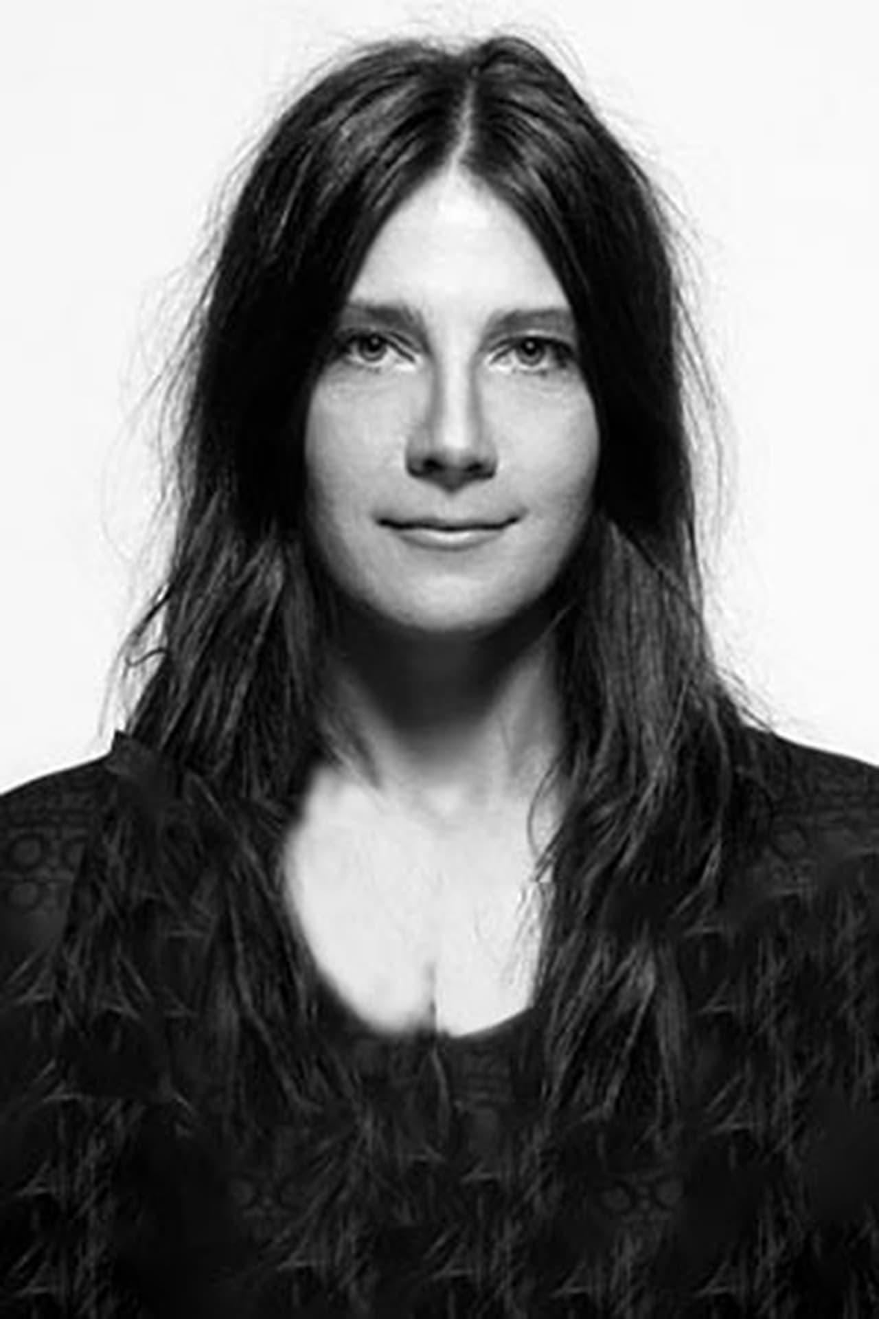 Tanja Grunwald
