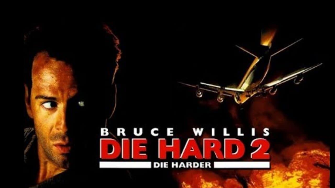Die Hard 2 5