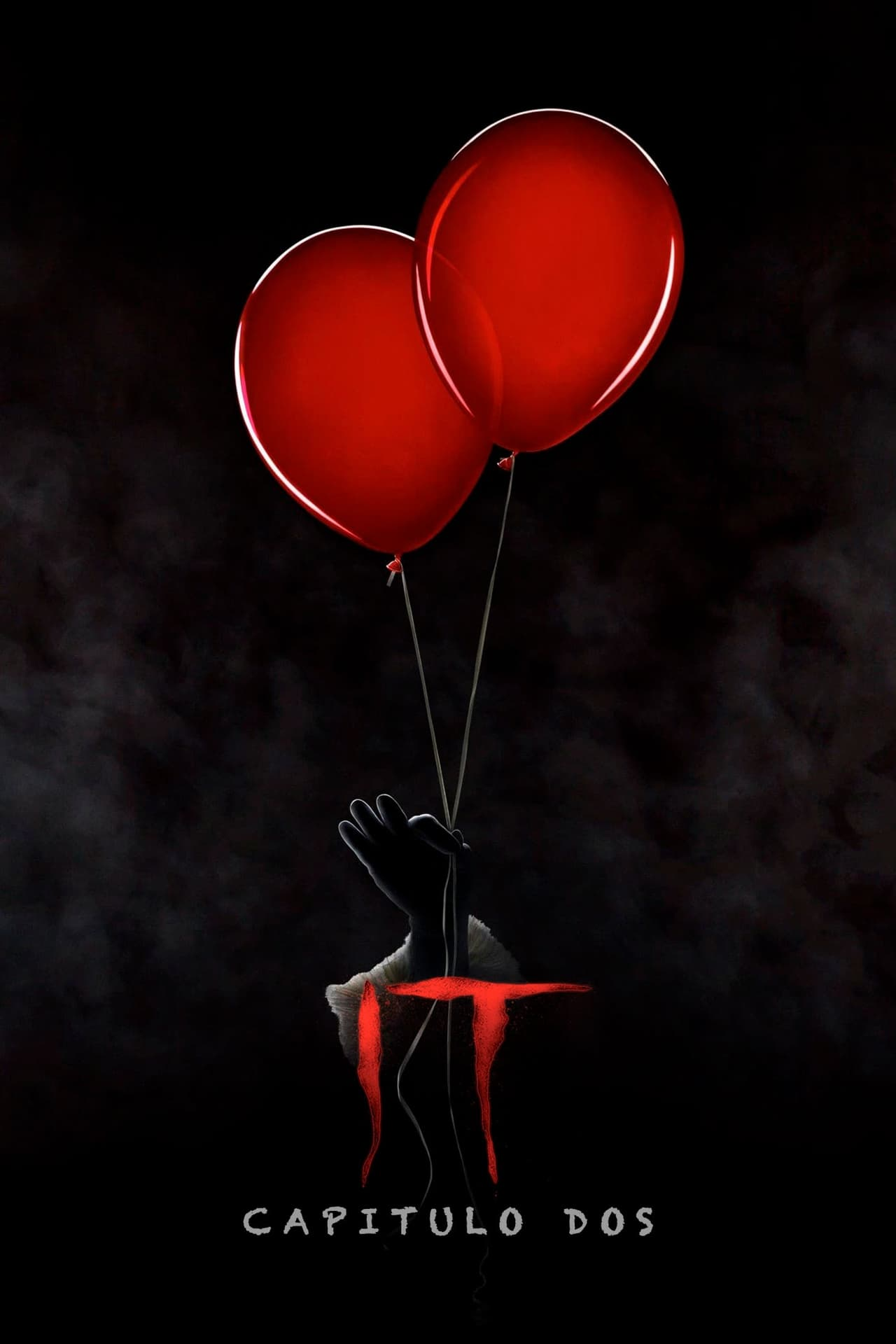 Prime wire it chapter two 720p dvdrip full movie download sub indo